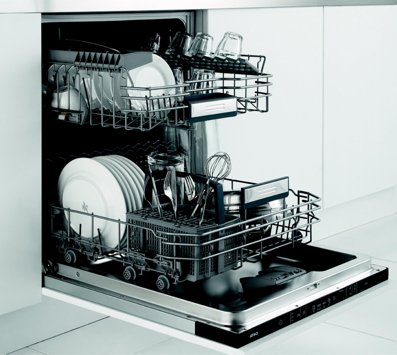 How To Repair Dishwasher Dishwasher Repair Service Appliances Gurgaon Repairs