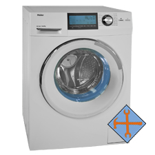 washer machine repair service