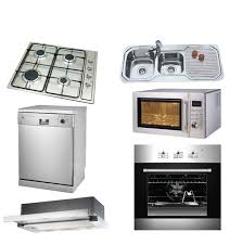 kitchen appliance repair service gurgaon repairs
